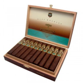 Сигары Alec Bradley Prensado Gran Toro
