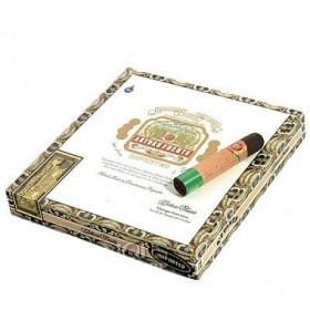 Сигары Arturo Fuente Chateau Fuente Maduro