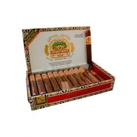 Сигары Arturo Fuente Rosado №56