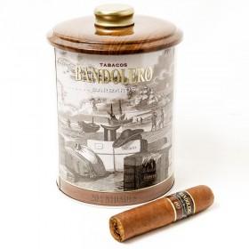 Сигары Bandolero Barbaros