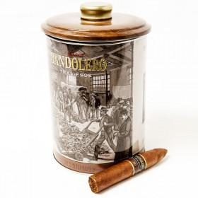 Сигары Bandolero Traviesos