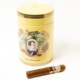 Сигары Byron Londinenses