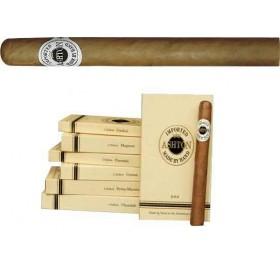 Сигары  Ashton Pack Sampler Series Churchills