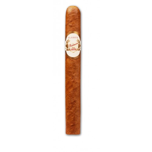 Сигары Belmore Clasico Navajos