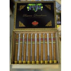 Сигары  Carlos Torano Reserva Decadencia Churchills