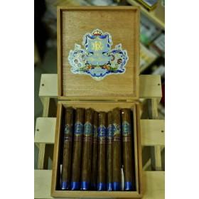 Сигары Don Pepin Garcia Azul (Blue) Delicias