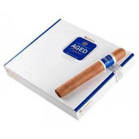 Сигары Dunhill Aged Condados