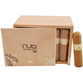 Сигары NUB Connecticut 460