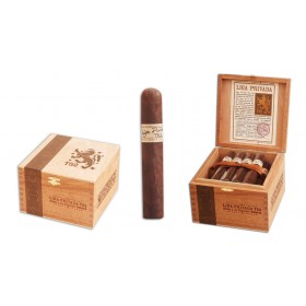 Сигары Drew Estate Liga Privada T52 Robusto
