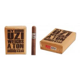 Сигары Drew Estate My Uzi Weighs a Ton 6x60