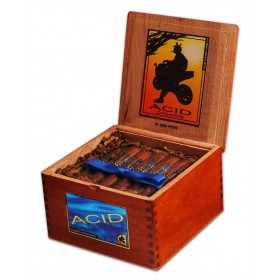Сигары Drew Estate Acid Kuba Maduro