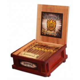 Сигары Drew Estate Ambrosia Triple Corona