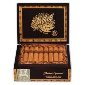 Сигары Drew Estate Tabak Especial Robusto Dulce