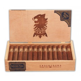 Сигары Drew Estate Undercrown Robusto