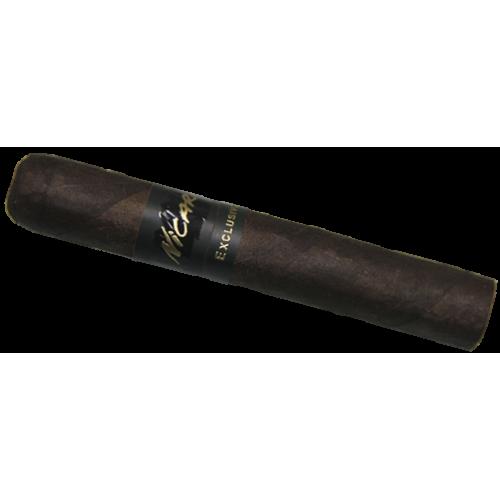 Сигары Nicarao Puro Exclusivo E4