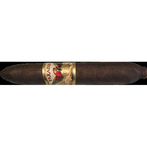 Сигары Paradiso Maestro Figurado