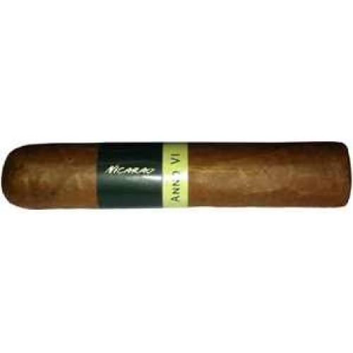 Сигара Nicarao Classico Gordito