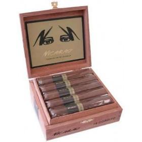 Сигары Nicarao Classico Gordito