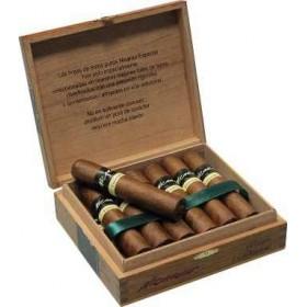 Сигары Nicarao Especial Gordo
