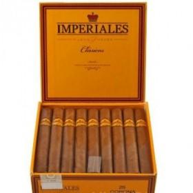 Imperiales Clasicos Corona
