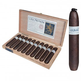 Сигары Drew Estate Liga Privada Unico Series Feral Flying Pig