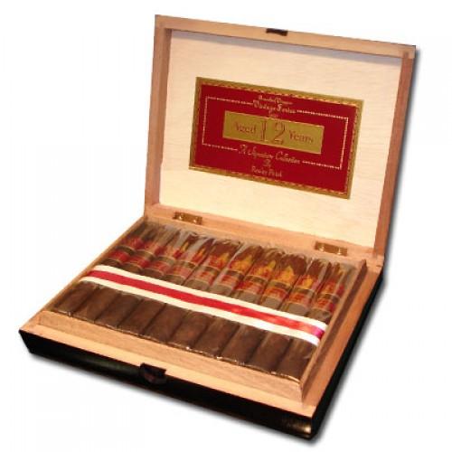 Сигара Rocky Patel Vintage 1990 Robusto