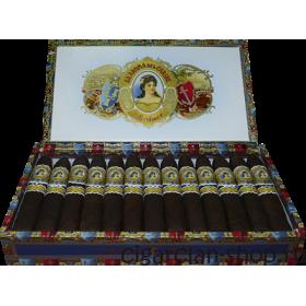 Сигары La Aroma del Caribe Mi Amor Belicoso
