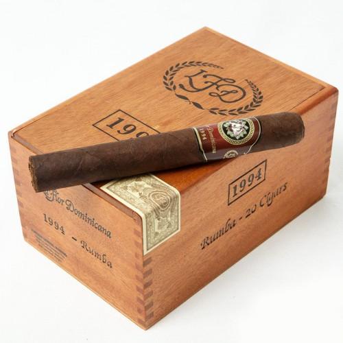 Сигары La Flor Dominicana 1994 Rumba