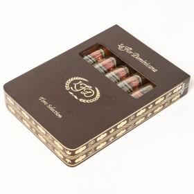 Сигары La Flor Dominicana Sampler Toro в подарочной упаковке