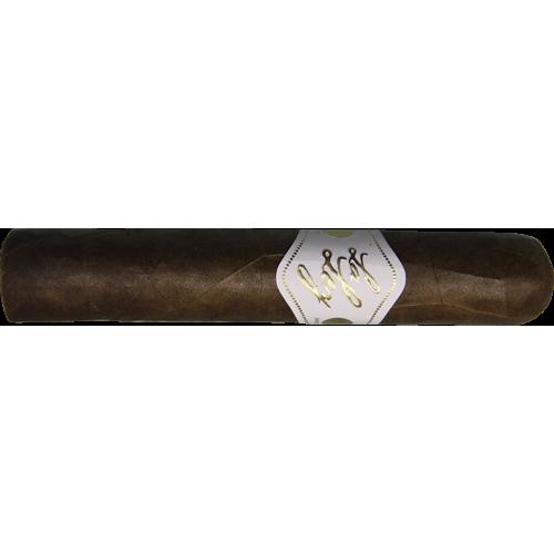 Сигары Nicarao La Lay Mareva