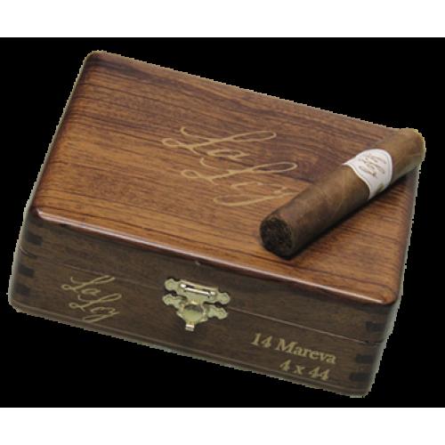 Сигара Nicarao La Lay Mareva