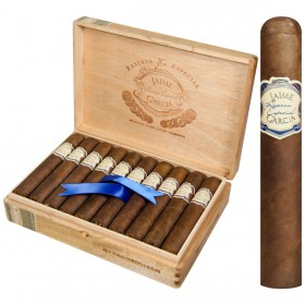 Сигары Jaime Garcia Reserva Especial Toro Gordo