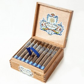 Сигары Don Pepin Garcia Original Blue Generosos