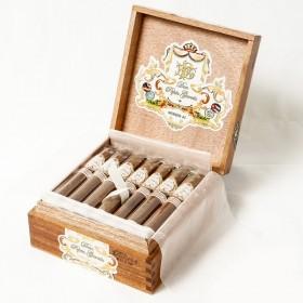 Сигары Don Pepin Garcia Series JJ Belicoso