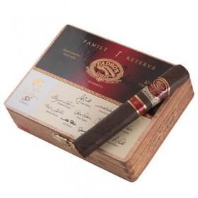 Сигары Padron 1926 Serie 85 Years