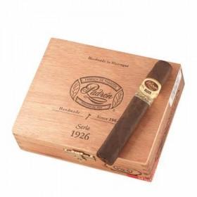 Сигары Padron 1926 Serie 85 Years Maduro