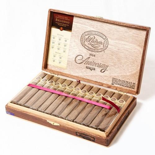 Сигары Padron 1964 Anniversary Exclusivo