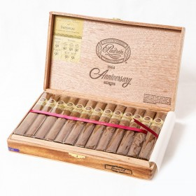 Сигары Padron 1964 Anniversary Imperial