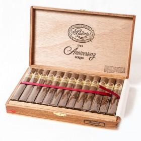 Сигары Padron 1964 Anniversary Imperial Maduro