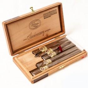 Сигары Padron 1964 Anniversary Sampler Maduro в подарочной упаковке