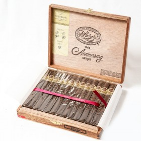 Сигары Padron 1964 Anniversary Superior Maduro
