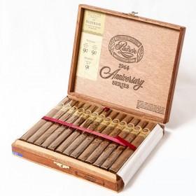 Сигары Padron 1964 Anniversary Superior