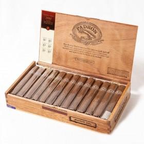 Сигары Padron Series 2000