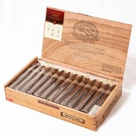 Сигары Padron Series 6000 Maduro