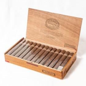 Сигары Padron Series 7000 Maduro