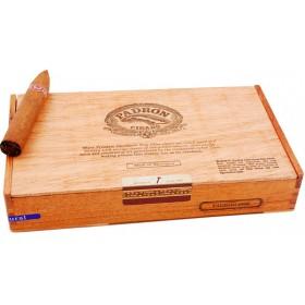 Сигары Padron Series 6000