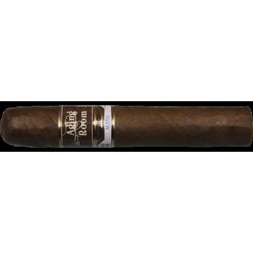 Сигара Boutige Blends Aging Room М356 Presto