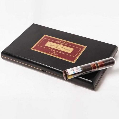 Сигара Rocky Patel Vintage 1990 Robusto Tubos