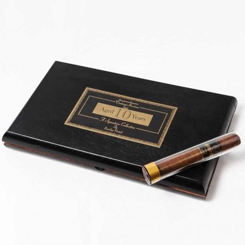 Сигары Rocky Patel Vintage 1992 Robusto Tubos