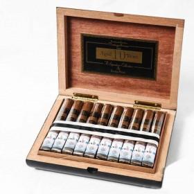 Сигары Rocky Patel Vintage 1992 Robusto